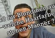 1zu0-für-Blondinen-auf-welche-Haarfarbe-stehen-Männer