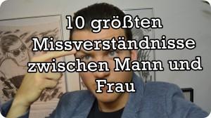 Die-10-größten-Missverständnisse-zwischen-Mann-und-Frau