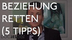beziehung-retten-5-tipps-fuer-frauen