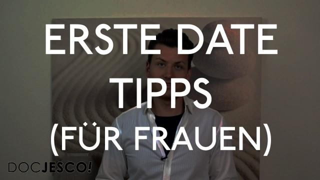 dating tipps für frauen Neustadt am Rübenberge